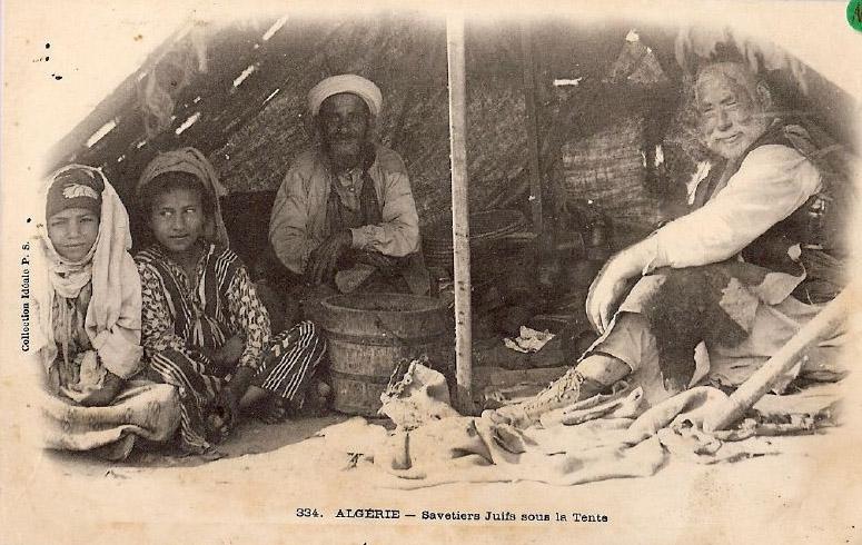 algeria-5.jpg