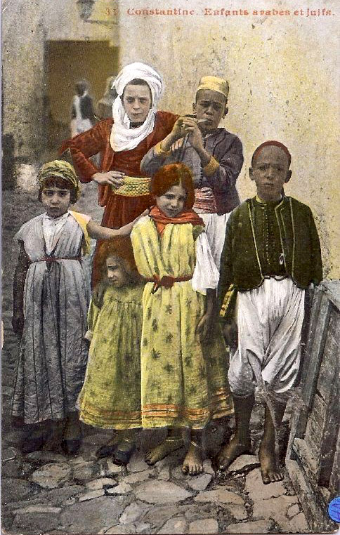 constantine-enfants-arabes-et-juifs.jpg