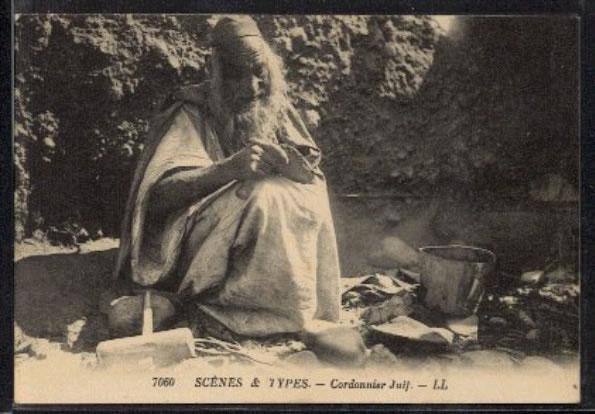 cordonnier-juif.jpg