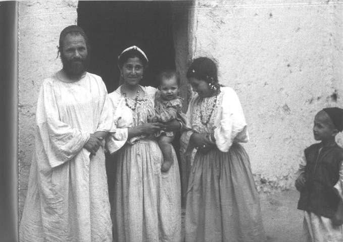 juifs-berberes.jpg