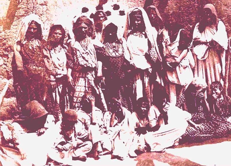 juifs-de-beni-abbes-1901.jpg
