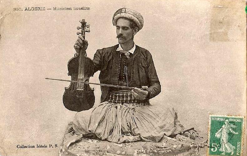 musicien-israelite.jpg